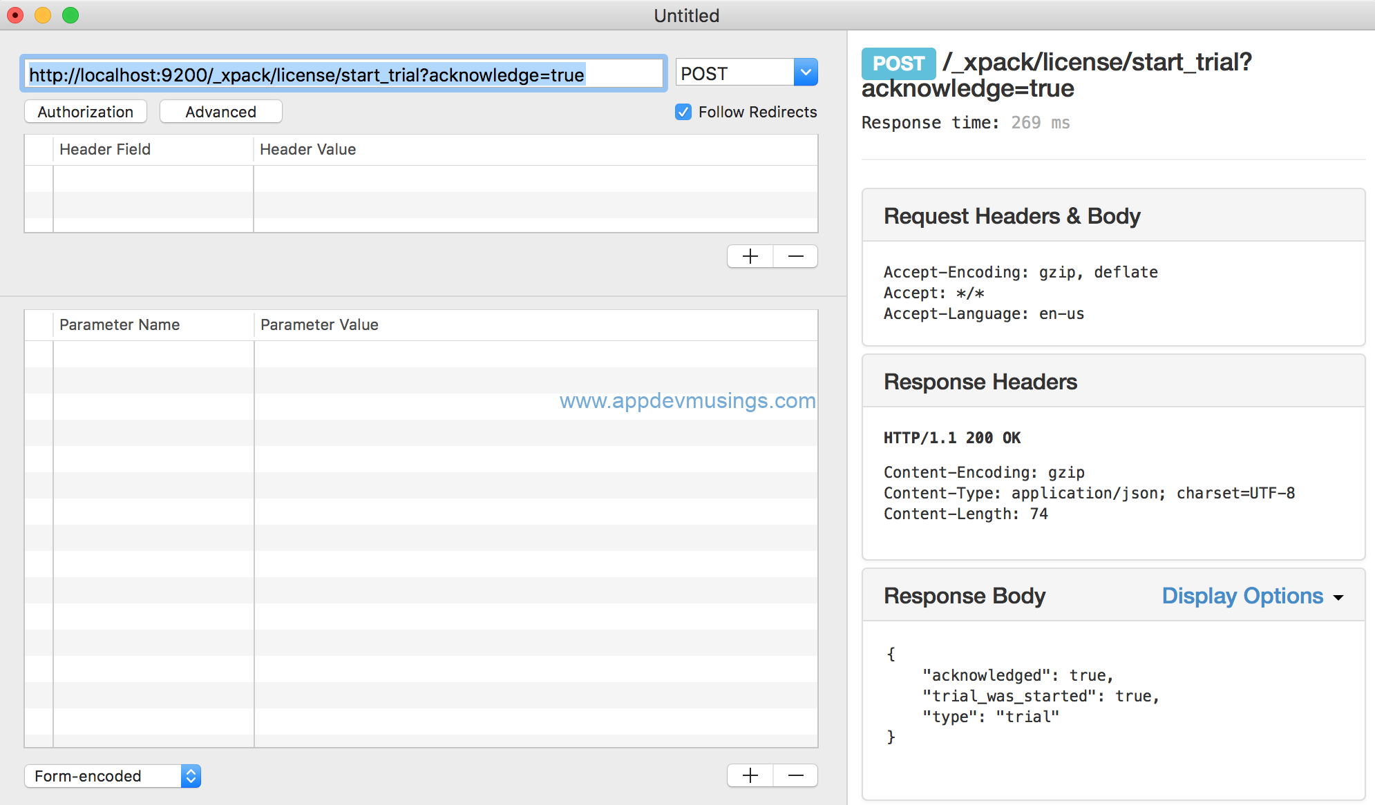 Azure Kubernetes Service (AKS): Deploying Elasticsearch, Logstash