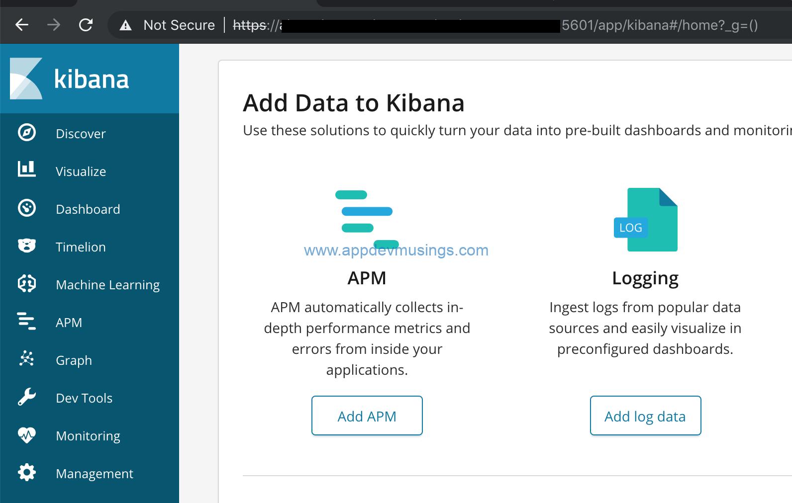 Azure Kubernetes Service (AKS): Azure AD SAML based Single Sign on